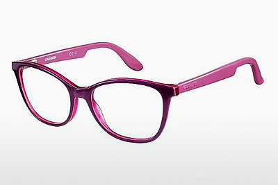 Eyewear Carrera CA5501 HOF - Pink, Red