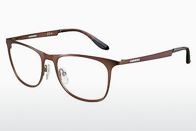 Eyewear Carrera CA5526 HGB - Brown