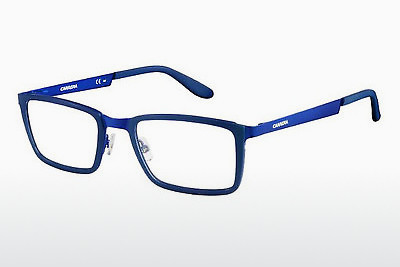 Eyewear Carrera CA5529 99M - Blue