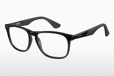 Eyewear Carrera CA5532 6EC - Black