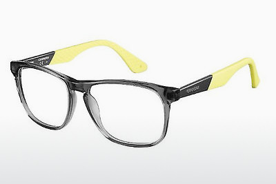 Eyewear Carrera CA5532 HAK - Grey