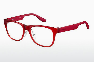 Eyewear Carrera CA5533 L21 - Red