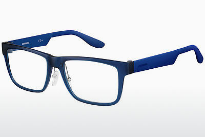 Eyewear Carrera CA5534 L1V - Blue