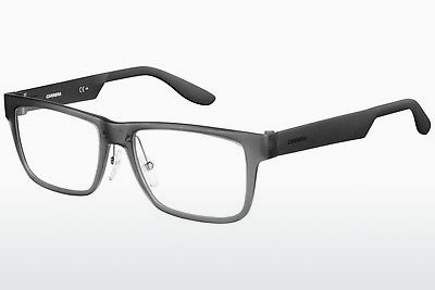 Eyewear Carrera CA5534 MVE - Grey, Black