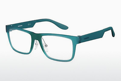 Eyewear Carrera CA5534 P1C - Blue, Green