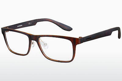 Eyewear Carrera CA5539 DWJ - Brown, Havanna