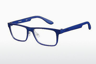 Eyewear Carrera CA5539 PZA - Blue