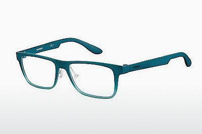 Eyewear Carrera CA5539 PZD - Blue, Green