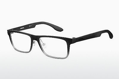 Eyewear Carrera CA5539 PZF - Grey