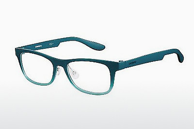 Eyewear Carrera CA5541 PZD - Blue, Green