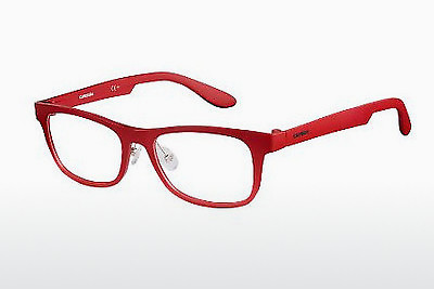 Eyewear Carrera CA5541 PZJ - Red