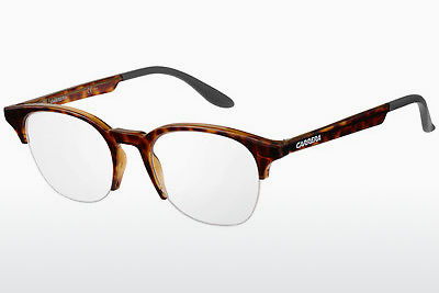 Eyewear Carrera CA5543 DWJ - Brown, Havanna