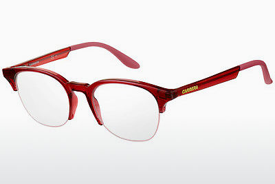 Eyewear Carrera CA5543 VNC - Red