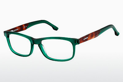 Eyewear Carrera CA6196 BZY - Green, Havanna