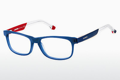 Eyewear Carrera CA6196 KJA - Blue, White, Red