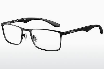 Eyewear Carrera CA6614 10G - Black