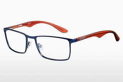 Eyewear Carrera CA6614 DFN - Blue