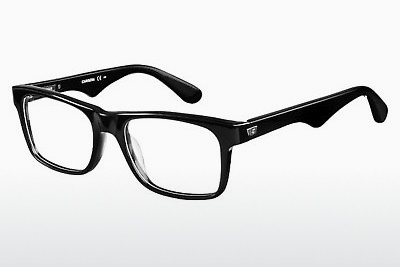 Eyewear Carrera CA6617 807 - Black