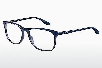 Eyewear Carrera CA6622 8KM - Blue, Grey