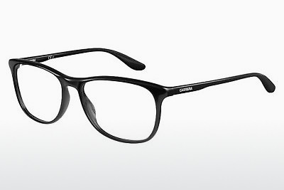 Eyewear Carrera CA6622 D28 - Black