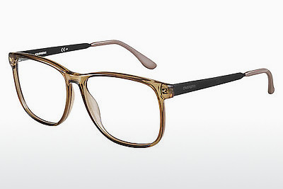 Eyewear Carrera CA6625 230 - Brown, Mud