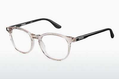 Eyewear Carrera CA6636/N G3D - White, Grey, Black