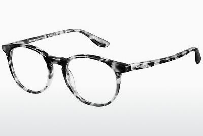 Eyewear Carrera CA6636/N TKD - Grey