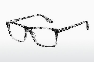 Eyewear Carrera CA6637/N TKD - Grey