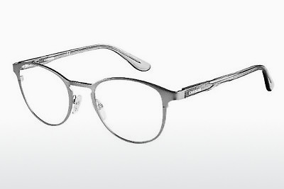 Eyewear Carrera CA6638 8VF - Silver, Grey, White