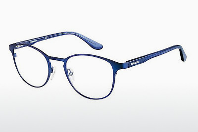 Eyewear Carrera CA6638 8X0 - Blue