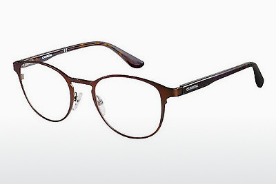 Eyewear Carrera CA6638 XK4 - Brown