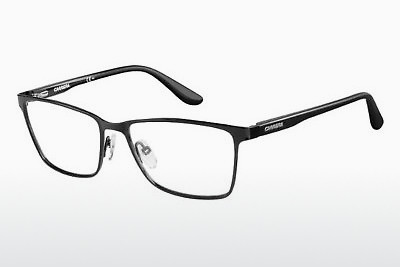 Eyewear Carrera CA6640 65Z - Black