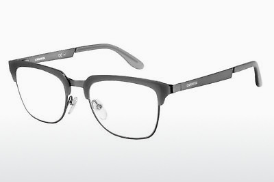 Eyewear Carrera CA6642 KZ7 - Grey