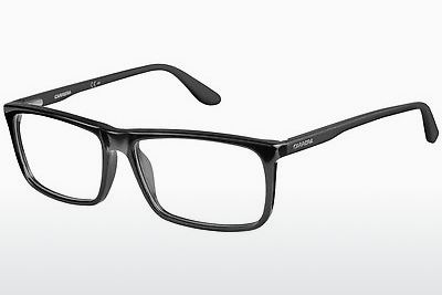 Eyewear Carrera CA6643 64H - Black
