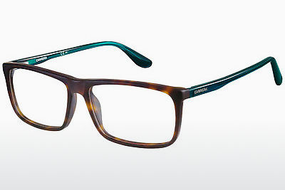 Eyewear Carrera CA6643 KY6 - Havanna, Green