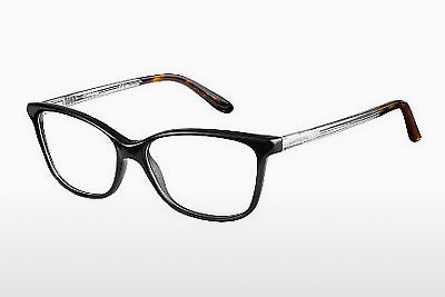 Eyewear Carrera CA6646 3L3 - Black, Grey