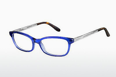 Eyewear Carrera CA6647 QLD - Blue