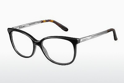 Eyewear Carrera CA6648 3L3 - Blackgrey