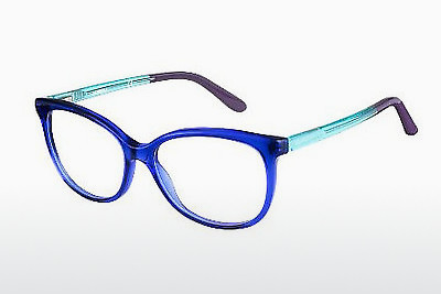 Eyewear Carrera CA6648 QKA - Blue