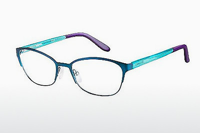 Eyewear Carrera CA6649 SQZ - Blue, Green
