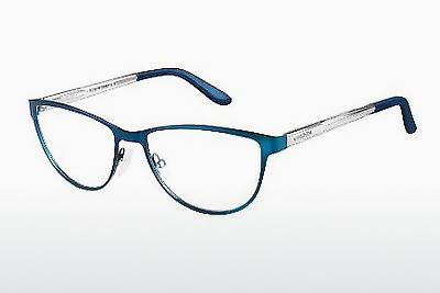 Eyewear Carrera CA6651 SQY - Blue, Green