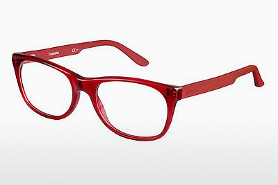 Eyewear Carrera CA6652 TRE - Red