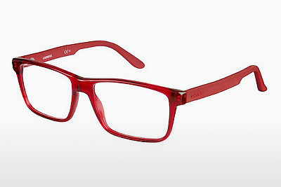 Eyewear Carrera CA6654 TRE - Red