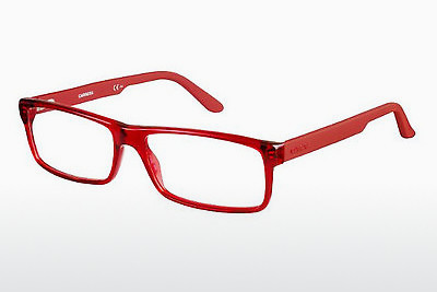 Eyewear Carrera CA6655 TRE - Red