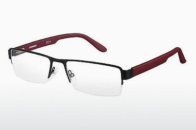 Eyewear Carrera CA6657 TRS - Black, Red