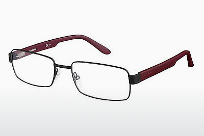 Eyewear Carrera CA6658 TRS - Black, Red