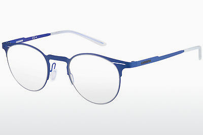 Eyewear Carrera CA6659 VBM - Blue