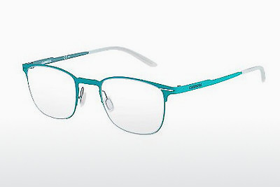 Eyewear Carrera CA6660 VBP - Blue, Green
