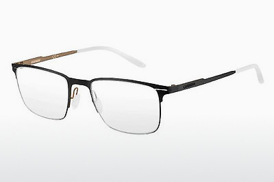 Eyewear Carrera CA6661 VBJ - Black