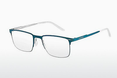 Eyewear Carrera CA6661 VCB - Blue, Green